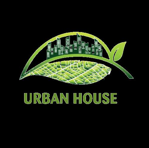 Urbain house