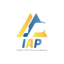 iap-removebg-preview