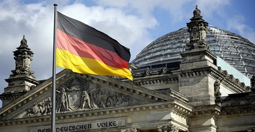 7 Reasons WHY YOU SHOULD move to Germany